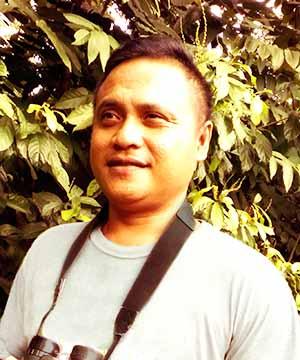 http://www.samuelbirding.com/wp-content/uploads/2016/12/Yanto-Pinontoan_1.jpg