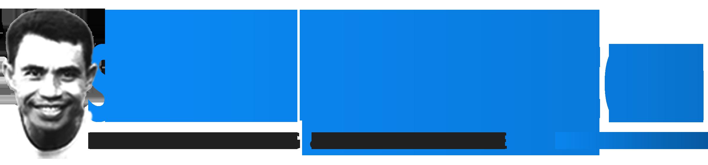 www,samuelbirding.com